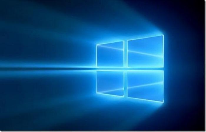 fremde datenträger importieren windows 10